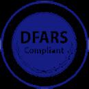 Defense Federal Acquisition Regulation Supplement (DFARS)