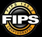 Federal Information Processing Standard (FIPS) Publication